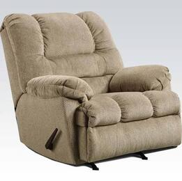 Acme Furniture 59280