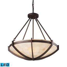 ELK Lighting 190036LED