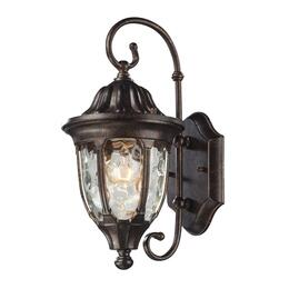 ELK Lighting 450021
