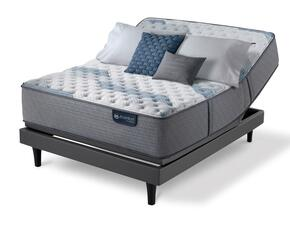 iComfort By Serta 500821261KMP3