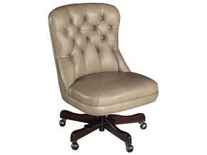 Hooker Furniture EC429084