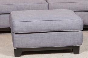 Chelsea Home Furniture 25710000ODA