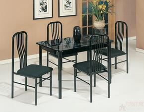Acme Furniture 024067BK