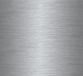 Capital STAINLESSSTEEL