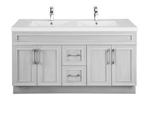 Cutler Kitchen and Bath CCMCTR60DBT