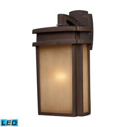 ELK Lighting 421411LED