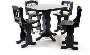 Chelsea Home Furniture 853640B