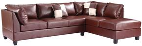 Glory Furniture G640BSC