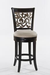 Hillsdale Furniture 5559826