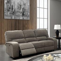 Furniture of America CM6469SFPM