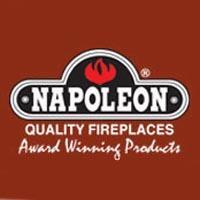 Napoleon W4750516