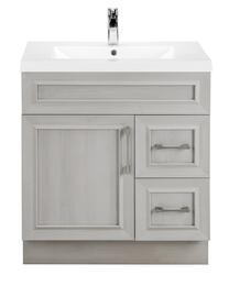 Cutler Kitchen and Bath CCMCTR30RHT