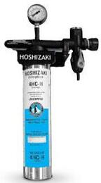 Hoshizaki H932051