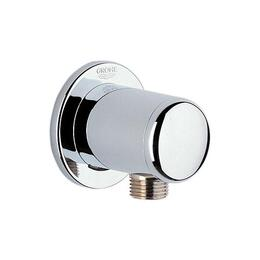 Grohe 28672000