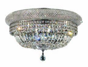 Elegant Lighting 1803F24CSS