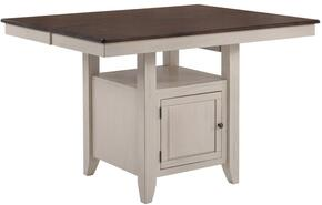 Chelsea Home Furniture 82SP5442TMCST