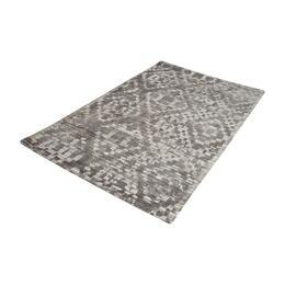 Dimond 8905252