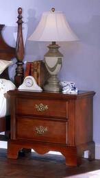 Carolina Furniture 342200