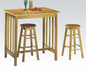 Acme Furniture 02140OT