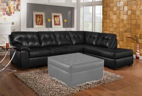 Acme Furniture 53605
