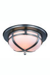 Elegant Lighting 1478F11VN
