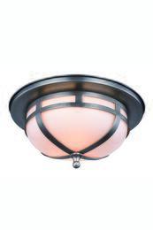 Elegant Lighting 1478F11VN