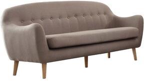 Acme Furniture 53700