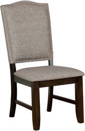 Furniture of America CM3911SC2PK