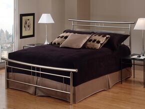 Hillsdale Furniture 1331BFR