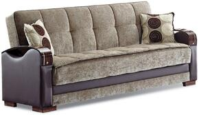 Empire Furniture USA SBROCHESTER