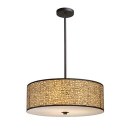 ELK Lighting 310475