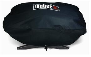 Weber 6550