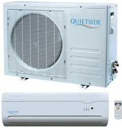 Quietside QSHX182