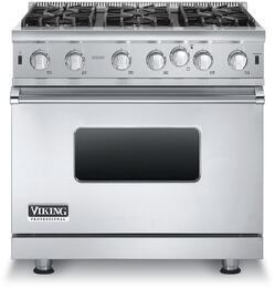 Viking VGIC53616BSSLP