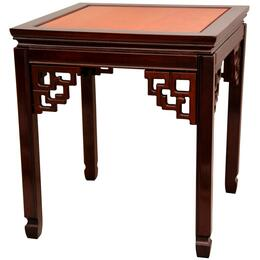 Oriental Furniture STPA1062