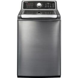 Samsung Appliance WA5471ABP