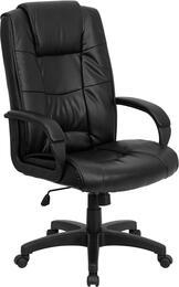 Flash Furniture GO5301BBKLEAGG