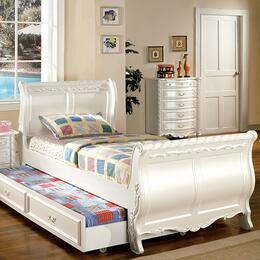 Furniture of America CM7226TBED
