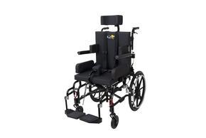 Drive Medical KG1800