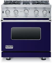 Viking VGIC53014BCB