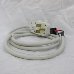 E2CORD-230V30A 230 Volt and 30......
