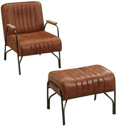Acme Furniture 59595