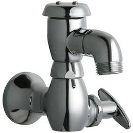 Chicago Faucets 952CP
