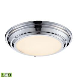 ELK Lighting 57011LED