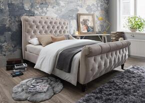 Myco Furniture 2992KTA