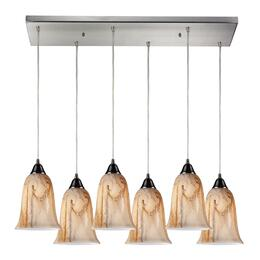 ELK Lighting 311386RC