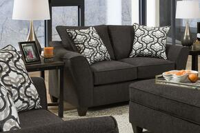 Chelsea Home Furniture 1845522126LDD