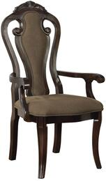 Furniture of America CM3878AC2PK