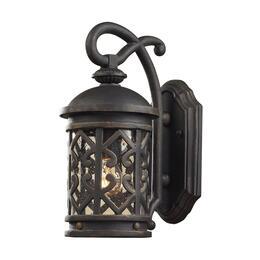 ELK Lighting 420601