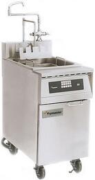 Frymaster 8BC2081